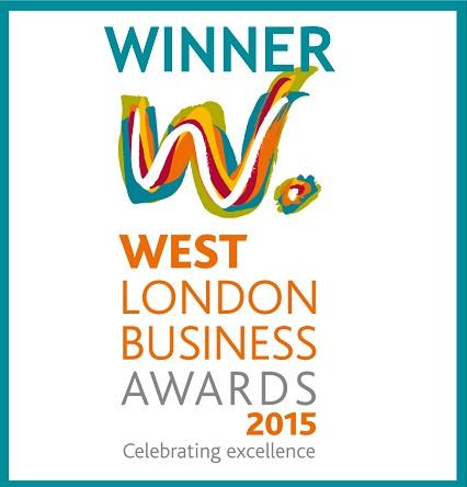 Multi-award winning Beond wins Best SME of the Year & Best Advisor / Consultancy